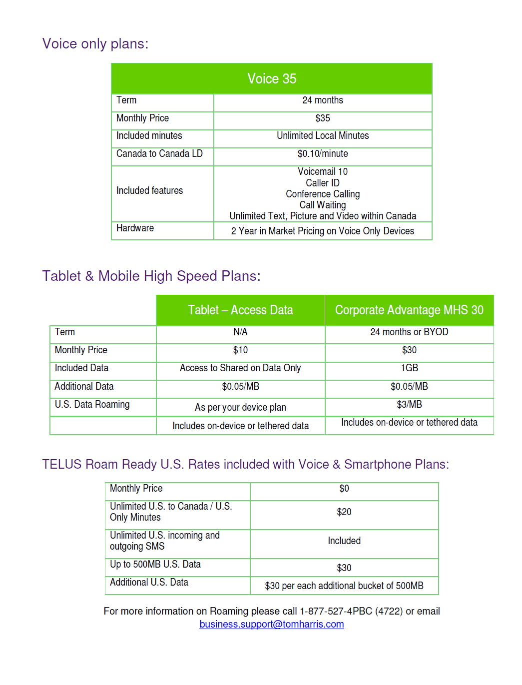 how to change your telus prepaid phone number