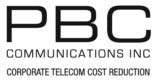 PBC Communications Inc.